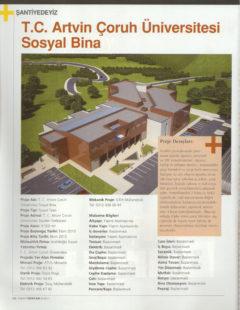 inşaat dünyası mayıs 2011 1