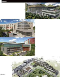 serbest mimar mayıs 2015 1