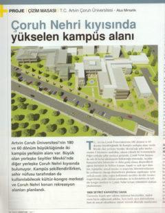 inşaat dünyası ocak 2011 1