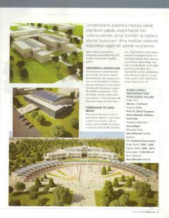 inşaat dünyası aralık 2010 2