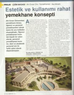 inşaat dünyası nisan 2011 1